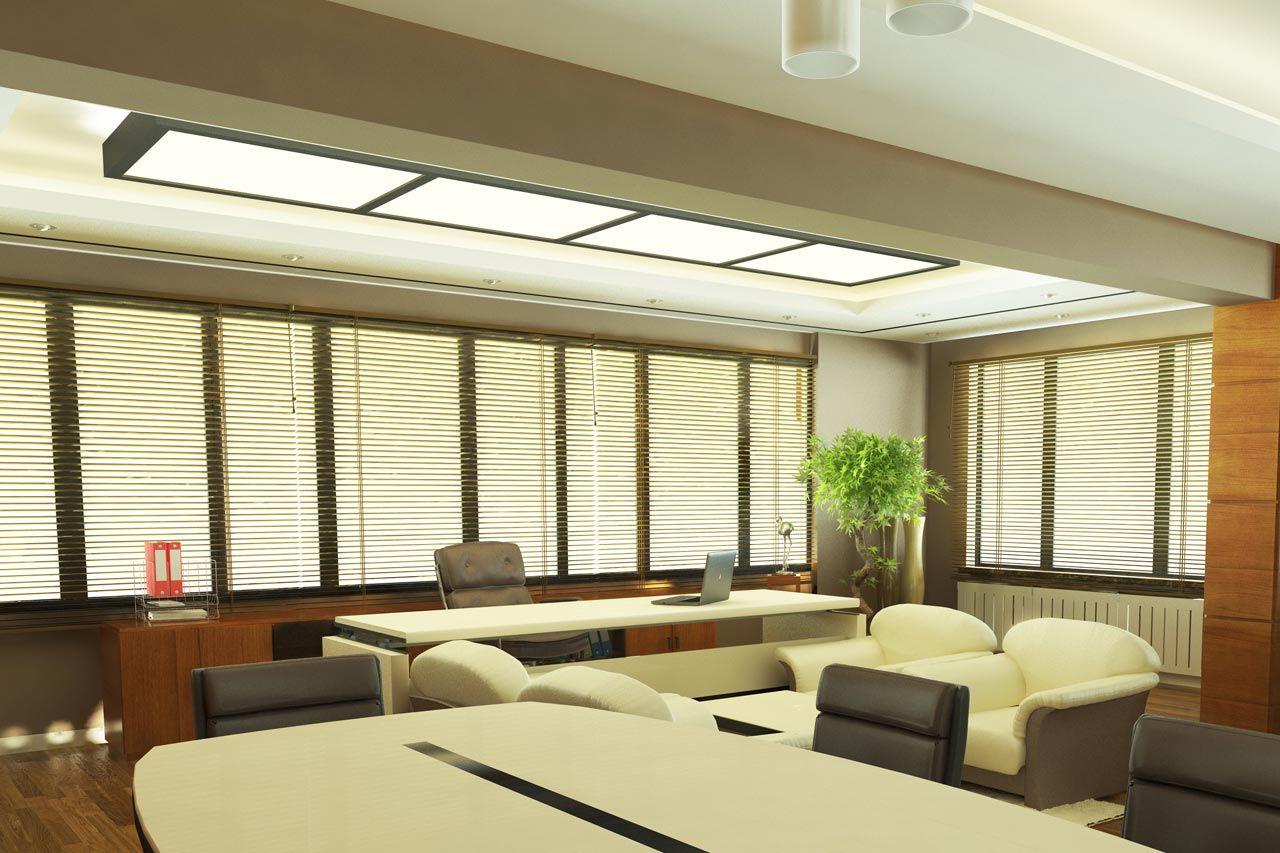 Understanding Shielding Light Fixtures