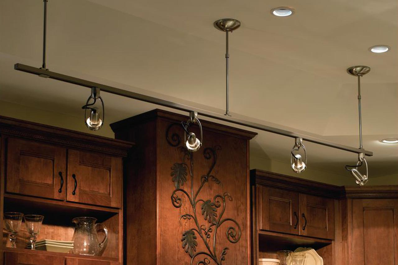 5 Questions to Ask Before Choosing Ceiling Lights