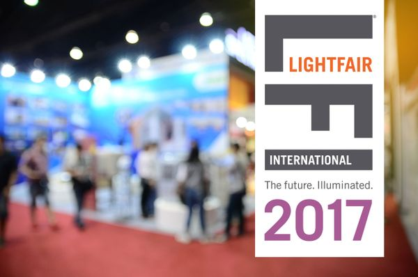 Looking Back at LFI 2017 and Why It Was So Successful