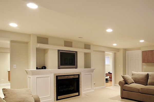 A Beginner's Guide to Recessed Lighting: Everything You Need To Know