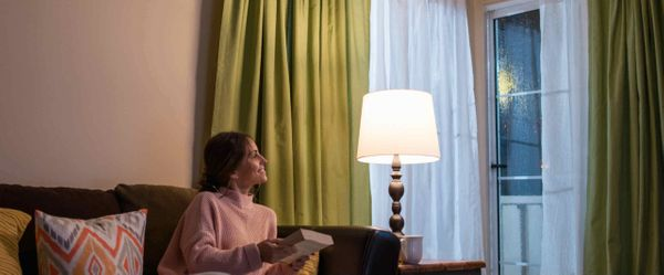 New Intellibulbs by Feit Electric