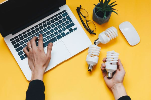Finding the Right LED Bulb for Your Fixture